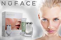 NuFACE аппарат микротоковой терапии лица