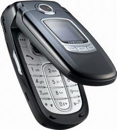 Корпус для Samsung E730 в сборе high copy