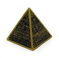 """Пирамида """"Египет"""" (5054-3 9.5CM)"""