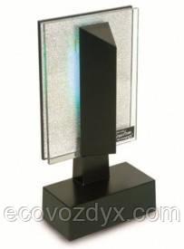 Комнатный очиститель воздуха Spectrum UVX
