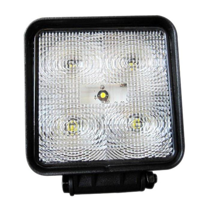 Светодиодная фара рабочего освещения FR865 (15 Вт)