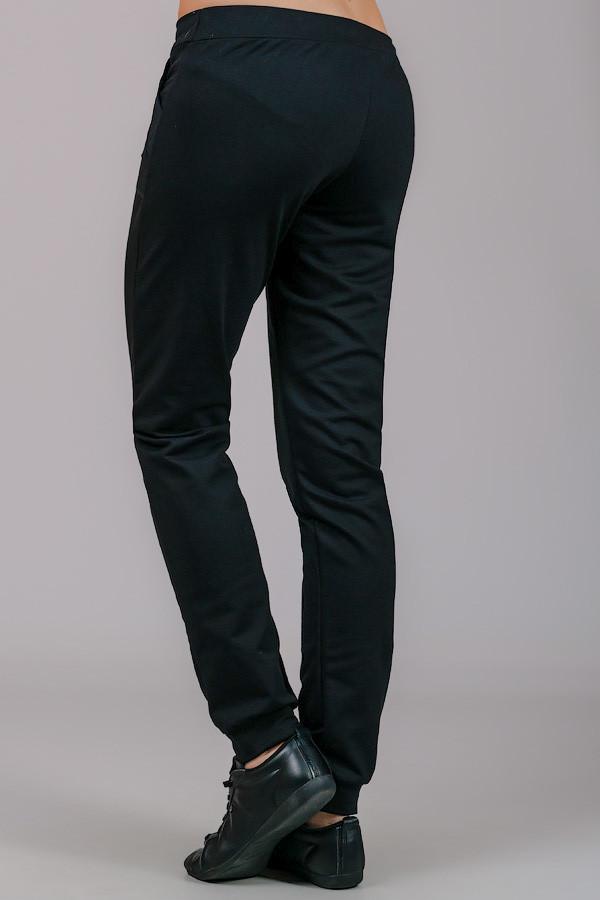 3c34a3c7536d Все трикотажные штаны TM Golfstream изготовлены только из качественного трикотажа  турецкого производства.