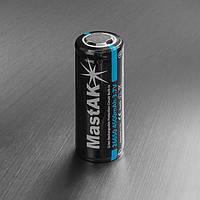 Аккумулятор Li-ion MastAK 26650 (3.6v 4500mAh)