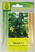 Огурец Мозаик F1 10 с. / Сарацин  , фото 1