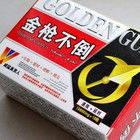 Золотая пуля Виагра (Viagra) Golden Gun– это натуральный препарат для потенции 8шт