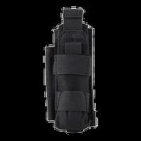 Чехол тактический многофункциональный Nitecore NCP30, черный
