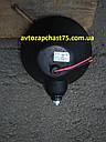 Фара мтз, юмз передняя с лампочкой в пластмассовом корпусе (Украина), фото 5