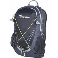 Рюкзак туристический Berghaus Trail Speed 20 серо-голубой (2157X91)
