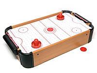 Аэро хоккей (53х31х11 см)