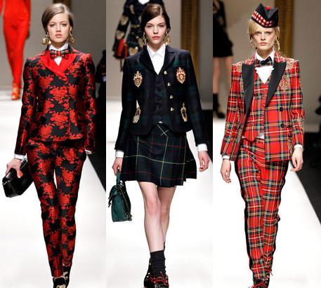 Жіночі модні ділові та повсякденні костюми, комбінезони