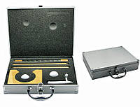 Гольф мини в кейсе (32,5х27х8 см)(C1009)