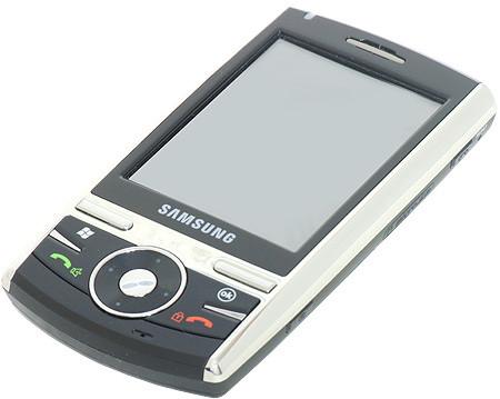 Корпус для Samsung i710 в сборе high copy