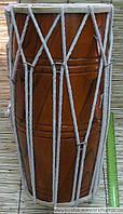 Барабан двусторонний (42,5х22,5х22,5)