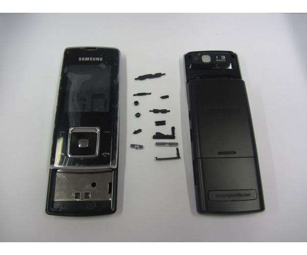 Корпус для Samsung J600 в сборе high copy