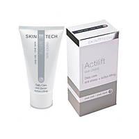 Skin Tech Подтягивающий крем для лица «Актилифт»,50 мл.