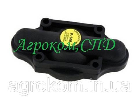 AP21GP Головка насоса P100 Agroplast для опрыскивателя