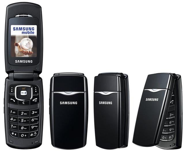 Корпус для Samsung X210 в сборе high copy