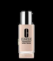 Clinique  Крем тональный для лица с антивозрастным эффектом для номальной склонной к сухости, сухой кожи Repai
