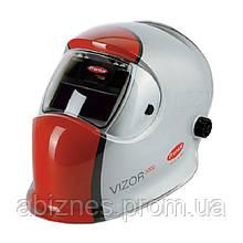 Маска сварочная VIZOR 3000