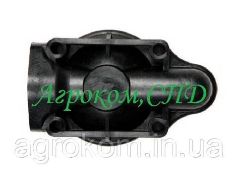 APGP145 Головка насоса P145 для опрыскивателя Agroplast