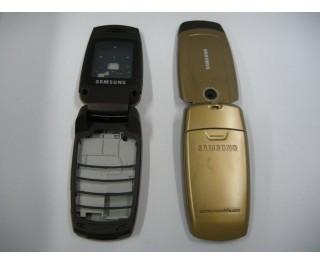 Корпус для Samsung X510 в сборе high copy