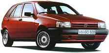 Фаркопы на Fiat Tipo (1980-1993)