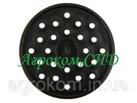 AP23OP Защита диафрагмы воздушной камеры насоса P145 Agroplast для опрыскивателя
