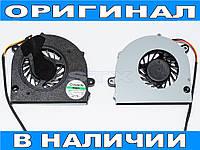 Кулер DC2800086S0 Новий Вентилятор