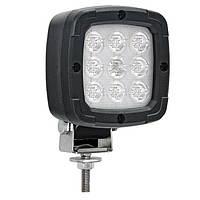 Светодиодная фара рабочего освещения FR864 (15 Вт)