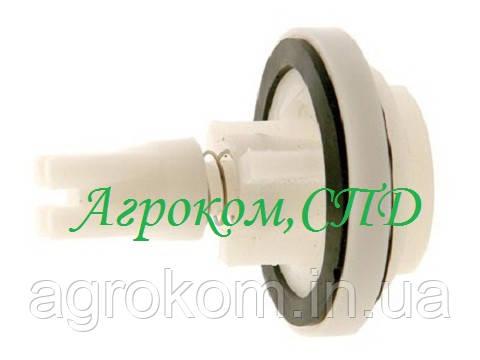 AP29P60 Клапан насоса P60 Agroplast для опрыскивателя