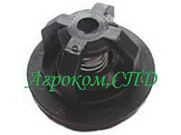 AP20ZP Клапан насоса P100 Agroplast
