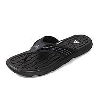 Adidas Raggmo thong (G13389)