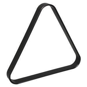 Треугольник бильярдный