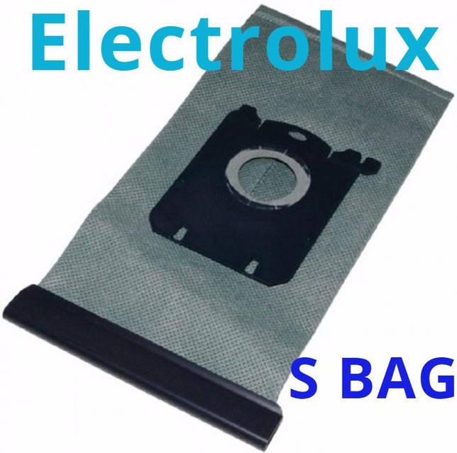 Мешок для пыли Electrolux S bag Menalux 1800T для пылесосов
