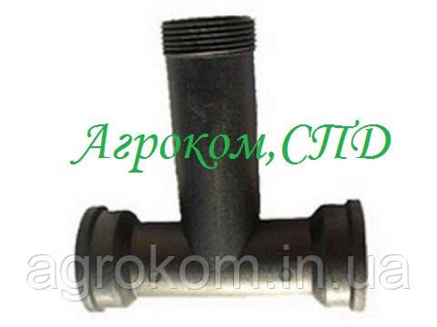 AP20KS Коллектор всасывающий насоса P100 Agroplast для опрыскивателя