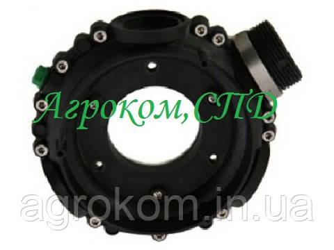 AP23KS Колектор всмоктуючий P140