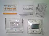 Терморегулятор программируемый Terneo Pro, фото 3