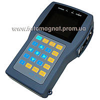 CCTV тестер 625 Р