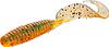 Mikado Twister 32mm №9 (10шт)