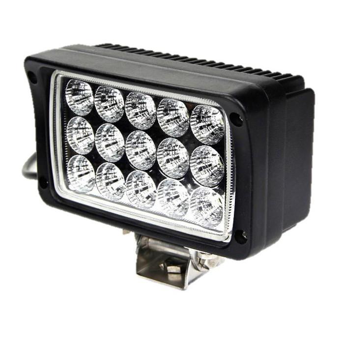 Светодиодная фара рабочего освещения FR810 (45 Вт)