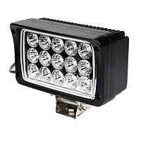 Світлодіодна фара робочого освітлення FR810 (45 Вт)