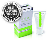 Skin Tech Универсальный антивозрастной крем «Атрофиллин»,50 мл., фото 5
