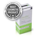Skin Tech Универсальный антивозрастной крем «Атрофиллин»,50 мл., фото 2
