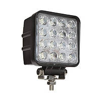Світлодіодна фара робочого освітлення FR860 (48 Вт)