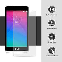 Защитное стекло Proglass 0,26mm для LG Leon Y50 H324