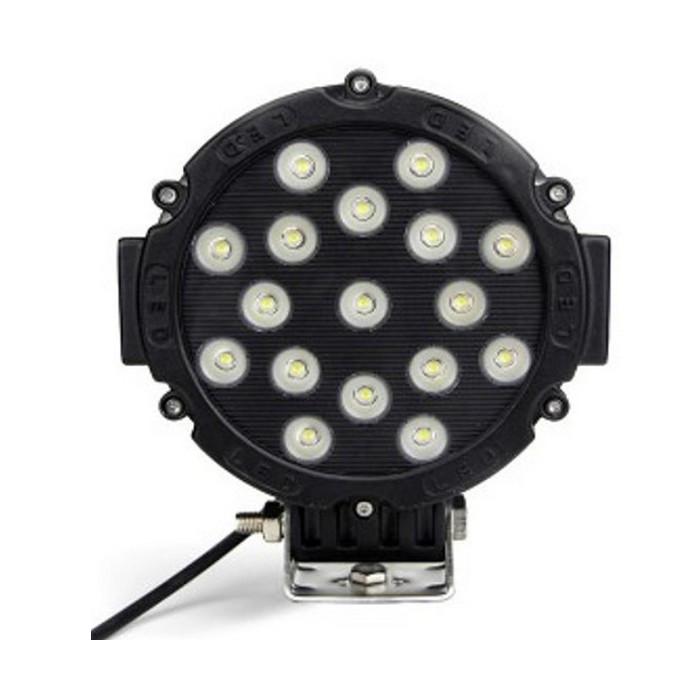 Світлодіодна фара робочого освітлення FR700 (51 Вт)