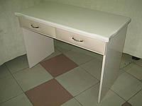 Туалетный столик ФАБЕРЖЕ,столешница ДОБРОДАР