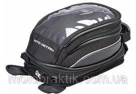 Moto-Detail Smart Tank Bag Сумка на бак