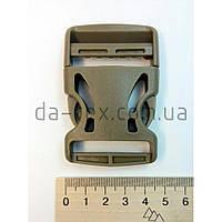 38 мм Фастекс СК-40 [022-38] хаки