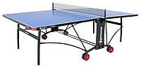 Sponeta Всепогодный теннисный стол Sponeta S3-87е 5 мм
